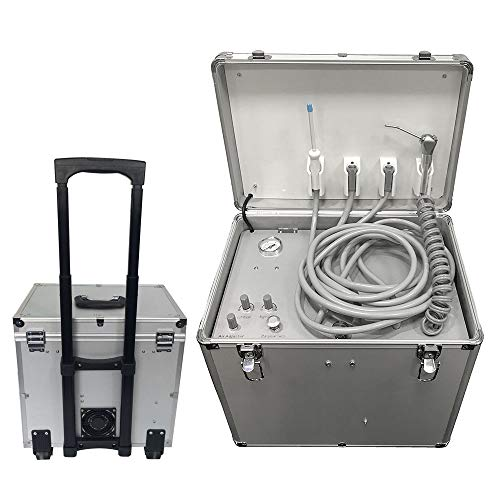 Mobile-Portable-Rolling-Case-Delivery-Unit-(3 Way-4 Hole)
