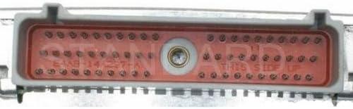 Standard Motor Products EM790 Engine Control Module