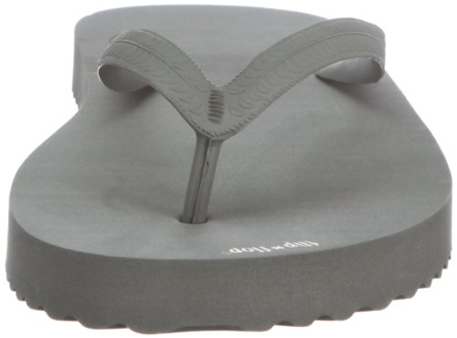 Flip Flop Flipflop Originals Men Granite 3SnnTN