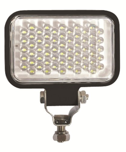 Panacea Led Lights - 3