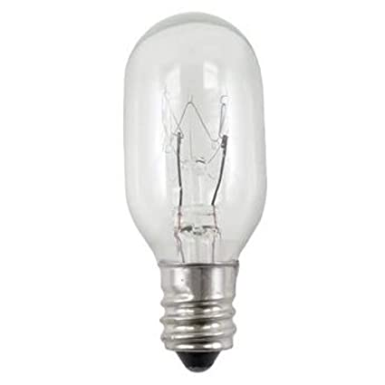 53d9002882d Image Unavailable. Image not available for. Color  EFP Make Up Mirror Light  Bulb ...