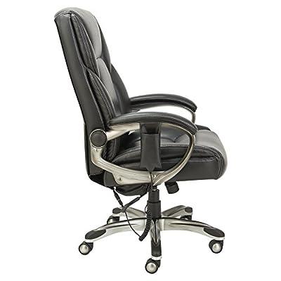 Alera Shiatsu Massage Chair
