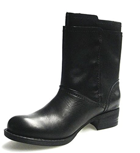 Motto Boots - 5