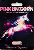 PINK UNICORN Female Sexual Enhancer (1)
