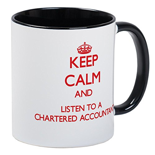 cafepress-keep-calm-and-listen-to-a-chartered-accountant-unique-coffee-mug-coffee-cup