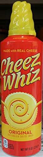 cheez-whiz-8-oz-pack-of-2