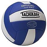 Tachikara Institutional quality Composite