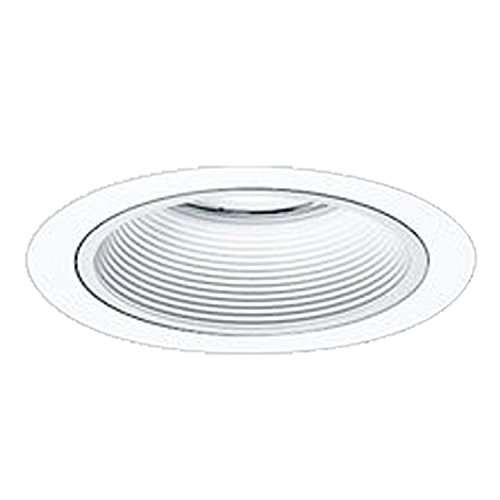ALL-PRO Recessed ERT401LVW Trim
