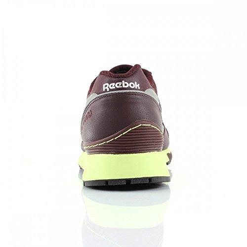 REEBOK GL 1600 Tech