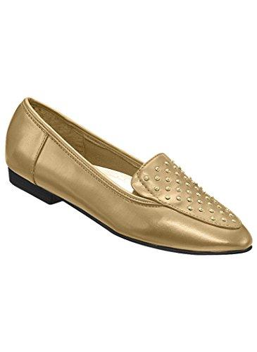 amerimark shoes - 2