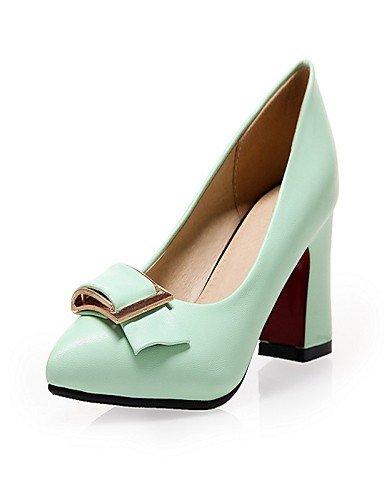 blanc-us6.5-7   eu37   uk4.5-5   cn37  Ggx femme Chaussures en cuir de vache grosses Bottes Gladiator Confort bottes de combat fantaisie Styles Bout Pointu