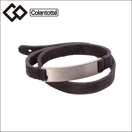 COLANTOTTE(コラントッテ)マグチタン グランジ【ブラウン】カジュアルにもドレスアップにもピッタリ B0087UR6RA