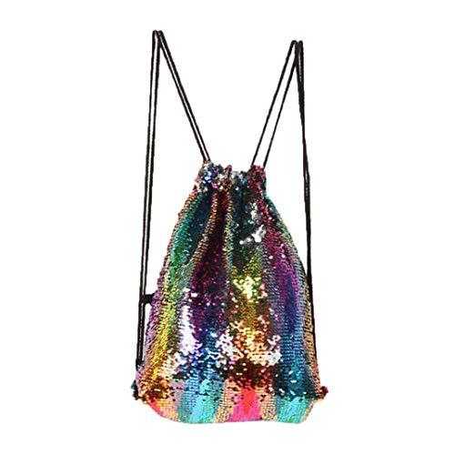 Louis Vuitton Multicolor Handbags - 4
