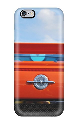 high-grade-andersoncarlton-flexible-tpu-case-for-iphone-6-plus-spyker-c8-laviolette-lm-back