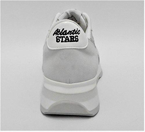 Donna Atlantic Stars vega bmb 86b camou