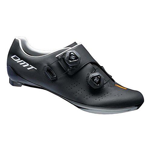 Zapatillas DMT D12018 Negro\r\n