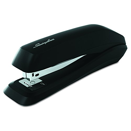 Swingline Stapler Standard Capacity Version