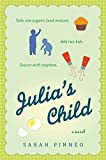 Image of Julia's Child: A Novel