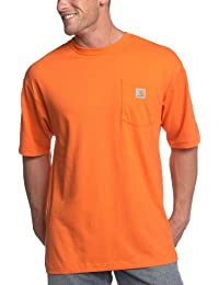 Amazon.com: Oranges - T-Shirts / Shirts: Clothing, Shoes & Jewelry