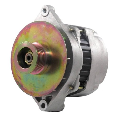 gm cs144 alternator - 8