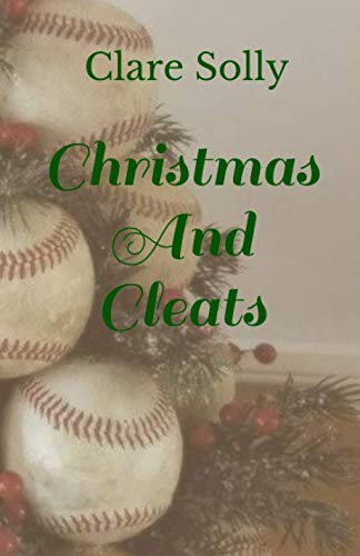 Christmas and Cleats -