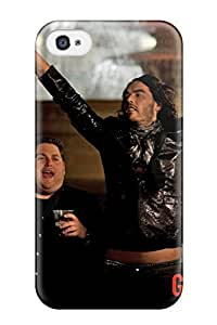 DdbxwPa2349MrwSB SarahTownsend Awesome Case Cover Compatible With Iphone 4/4s - Get Him To The Greek