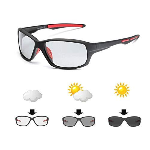 sunglasses restorer Gafas de Ciclismo Fotocromáticas Polarizadas ...
