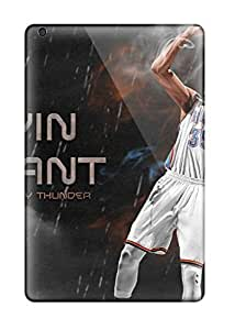 (BLjIpDd3314QcrVk)durable Protection Case Cover For Ipad Mini/mini 2(kevin Duranthd ) by supermalls