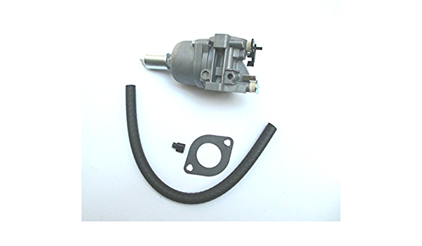 Details about  /14.5hp//16.5hp//21hp Carburetor For Briggs Replaces 796109 591731 Engine Carb US