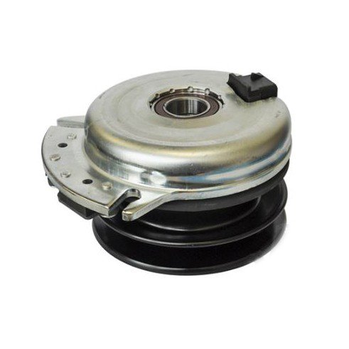 Warner 5217-45/ /Electromagnetic Clutch for CASTELGARDEN TC92/TC102/and