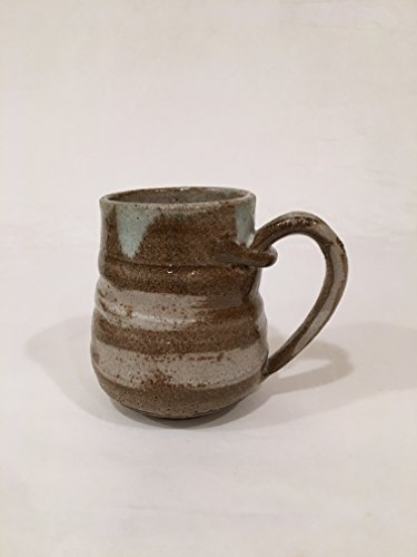 rough-surface-cup-ceramic-coffee-mug-pottery-cup-12-oz-rscm3