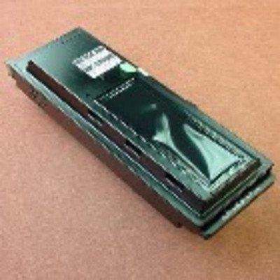 885317 Toner Cartridge, 25000 Page Yield, Black