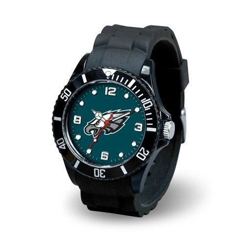Philadelphia Eagles Men's Sports Watch - Spirit
