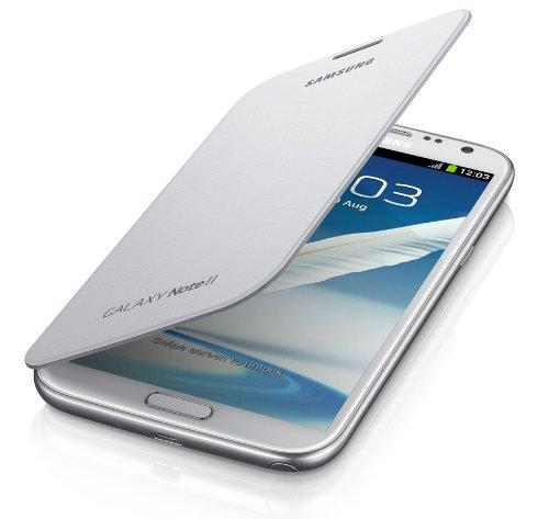 Samsung Galaxy Tab S 10.5 WiFi LTE T805 Unlocked Tablet - Titanium Bronze - International Version No Warranty, No US LTE support
