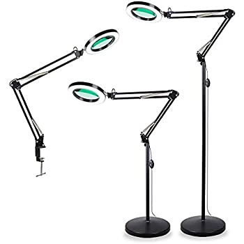 Hot Sale Super 2 Dual Arm White Led Music Stand Light Lamp Delicacies Loved By All Lights & Lighting