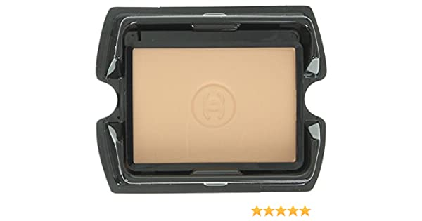 Chanel Mat Lumiere Compact Refill - Base de maquillaje, color 80-contour, 3 gr: Amazon.es