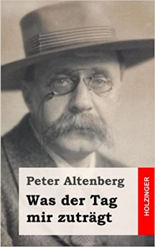 Buy Was Der Tag Mir Zuträgt Book Online At Low Prices In