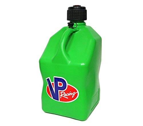 VP Racing Fuels 3562 Utility Jug (Fuel Racing)