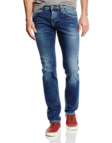 denim Cane Blu Pepe Uomo Jeans Z23 qUZxCnSHw