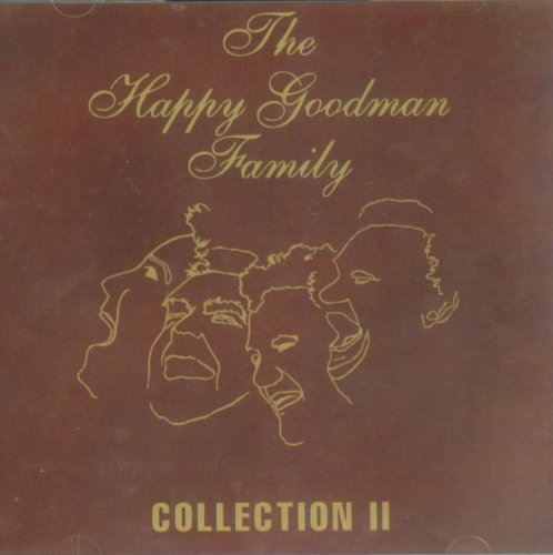 - The Happy Goodman Family Collection 2