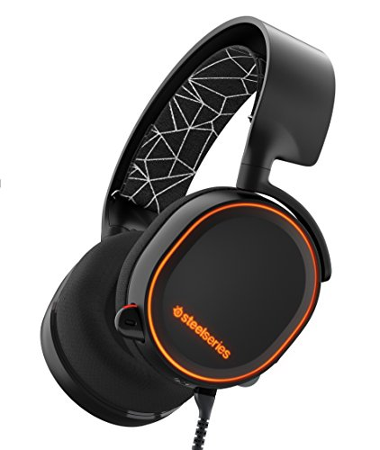 steelseries-arctis-5-gaming-headset-with-rgb-illumination-and-dts-headphonex-71-surround-for-pc-play