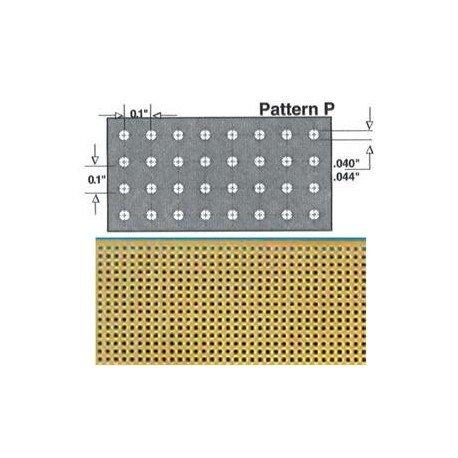 3//4 Wide Adhesive Back FLAMEPRO 1223-FR-PSA//L Beige Flame Retardant Woven Nylon Loop 50 Length