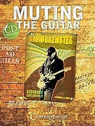 Muting the Guitar