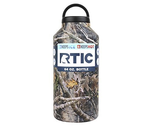 RTIC Rtic Stainless Steel Bottle product image