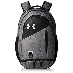 Under Armour Adult Hustle 4.0 Backpack