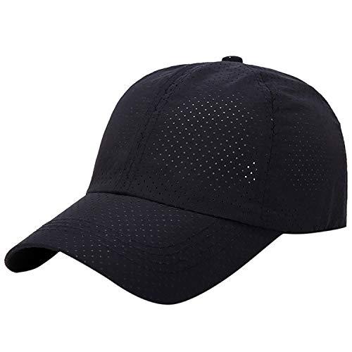 Neutral Sports Baseball Golf Caps Hat Outdoor Sports Running Hiking Mountain Sun Hats,G,
