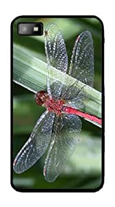 Dragonfly - Case for BlackBerry Z10