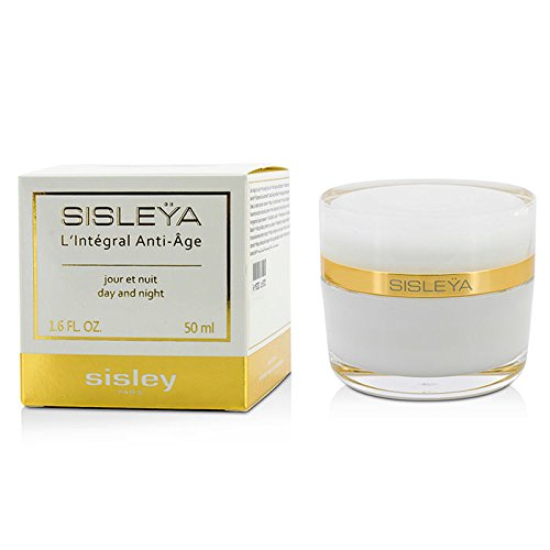 Anti Age Treatment Day Cream - Sisley Sisleya L'Integral Anti Age Day and Night Cream 1.6oz