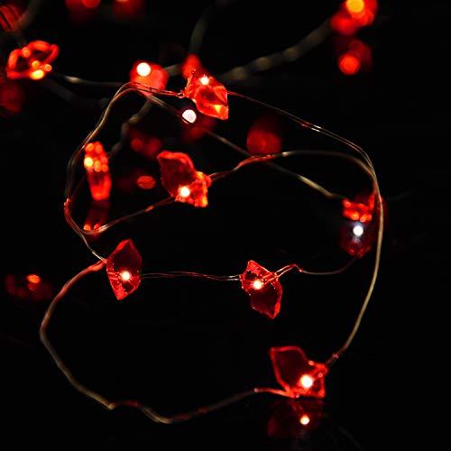 Wedding Centrepiece Led Lights in US - 8