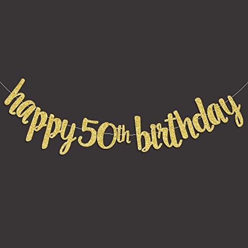 50 Edible Activities - 8